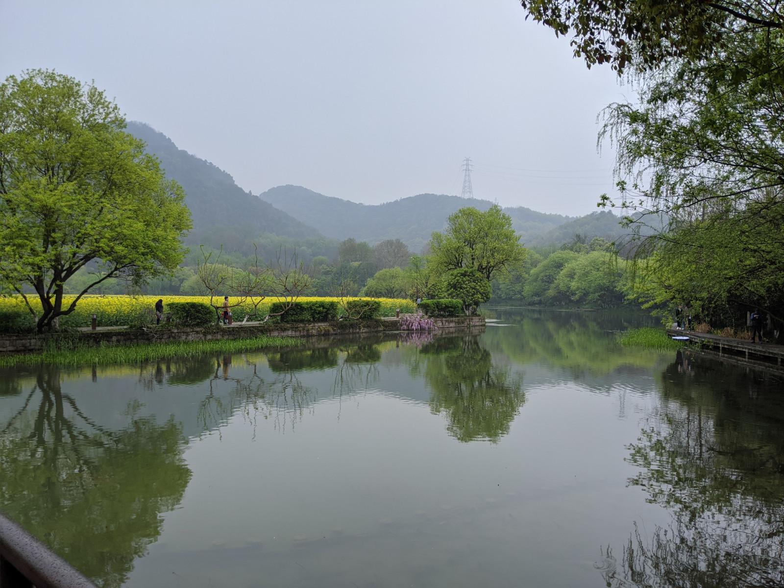 bagua_garden